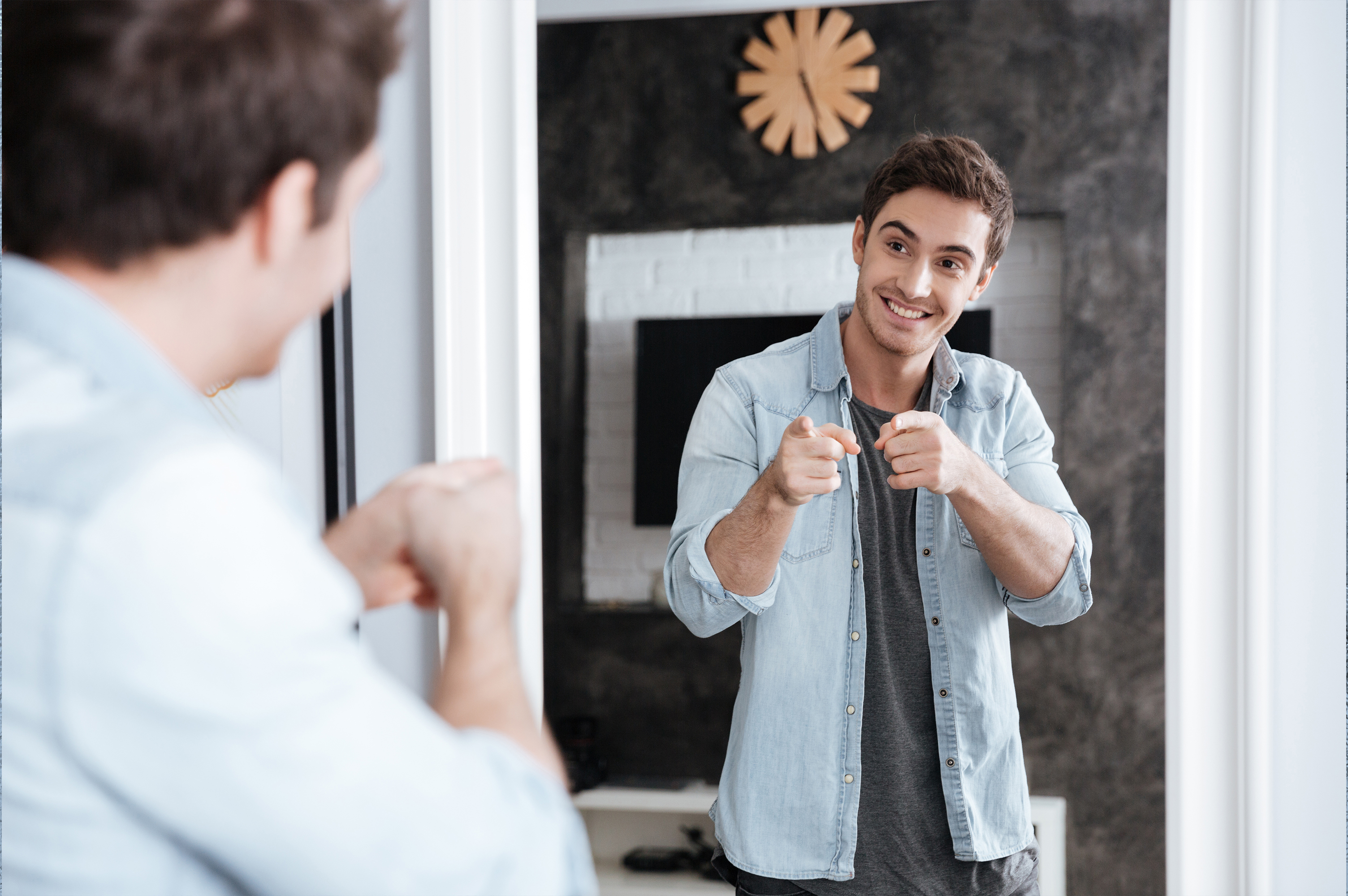 Spiegels Op Maat : Spiegels op maat van der have glas